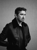 Lee Pace pic #816037