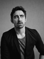 Lee Pace pic #816036
