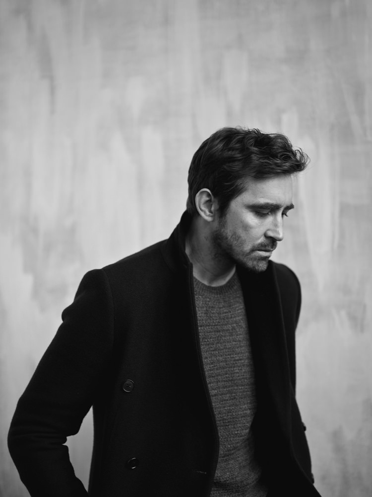 Lee Pace: pic #816035