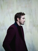 Lee Pace pic #816038