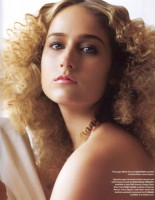 photo 8 in Leelee Sobieski gallery [id1211513] 2020-04-13