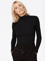 photo 16 in Lena Gercke gallery [id1199345] 2020-01-19