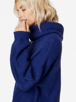 photo 11 in Lena Gercke gallery [id1199350] 2020-01-19