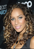 photo 10 in Leona Lewis gallery [id102629] 2008-07-04