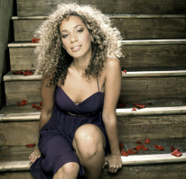 photo 27 in Leona Lewis gallery [id88606] 2008-05-18
