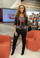 photo 21 in Leona Lewis gallery [id109758] 2008-09-22