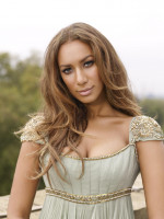 photo 4 in Leona Lewis gallery [id292313] 2010-10-01
