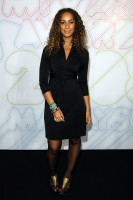 photo 26 in Leona Lewis gallery [id106830] 2008-08-06