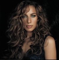 photo 8 in Leona Lewis gallery [id125994] 2009-01-10