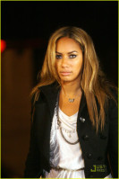 photo 18 in Leona Lewis gallery [id121253] 2008-12-22