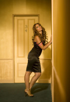 photo 17 in Leona Lewis gallery [id121347] 2008-12-22
