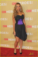 photo 29 in Leona Lewis gallery [id205926] 2009-11-27