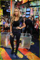 photo 28 in Leona Lewis gallery [id207759] 2009-12-01