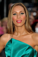 photo 8 in Leona Lewis gallery [id278871] 2010-08-19
