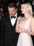 photo 17 in Leonardo DiCaprio gallery [id1149596] 2019-07-04