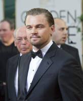 photo 8 in Leonardo DiCaprio gallery [id1155105] 2019-07-19