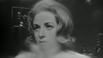 Lesley Gore pic #1062523
