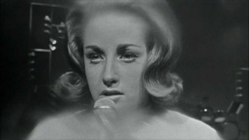 Lesley Gore pic #1062525