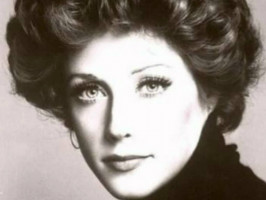Lesley Gore pic #1062524