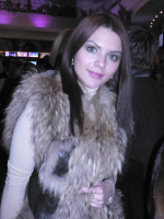 photo 7 in Lesya gallery [id420720] 2011-11-18