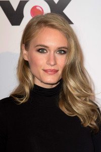photo 3 in Leven Rambin gallery [id990927] 2017-12-19