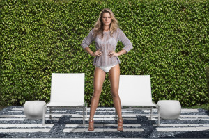 photo 13 in Lexi Thompson gallery [id731084] 2014-09-28