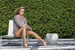 photo 20 in Lexi Thompson gallery [id731077] 2014-09-28
