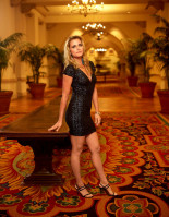 photo 4 in Lexi Thompson gallery [id997216] 2018-01-11