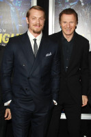 photo 8 in Liam Neeson gallery [id764512] 2015-03-14