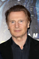 photo 7 in Liam Neeson gallery [id764515] 2015-03-14