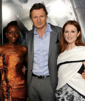 photo 11 in Liam Neeson gallery [id675460] 2014-03-04