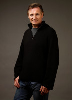 photo 24 in Liam Neeson gallery [id425931] 2011-12-02