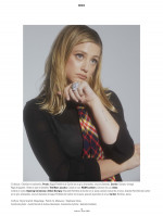 photo 7 in Lili Reinhart gallery [id1208680] 2020-03-20