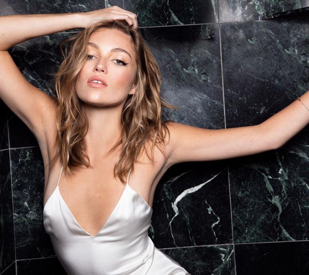 Pussy Alexandra Felstead naked (82 photos), Tits, Fappening, Boobs, legs 2015