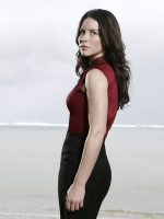 Evangeline Lilly pic #107073