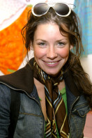 photo 18 in Evangeline Lilly gallery [id188156] 2009-10-08