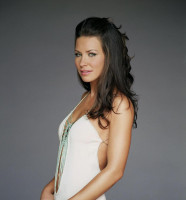 photo 10 in Evangeline Lilly gallery [id194459] 2009-11-03