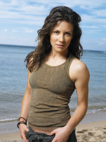 Evangeline Lilly pic #38642