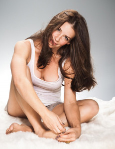 Evangeline Lilly pic #559081