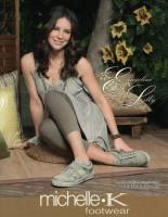 Evangeline Lilly : CelebrityFeet
