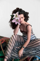 Evangeline Lilly pic #1049982