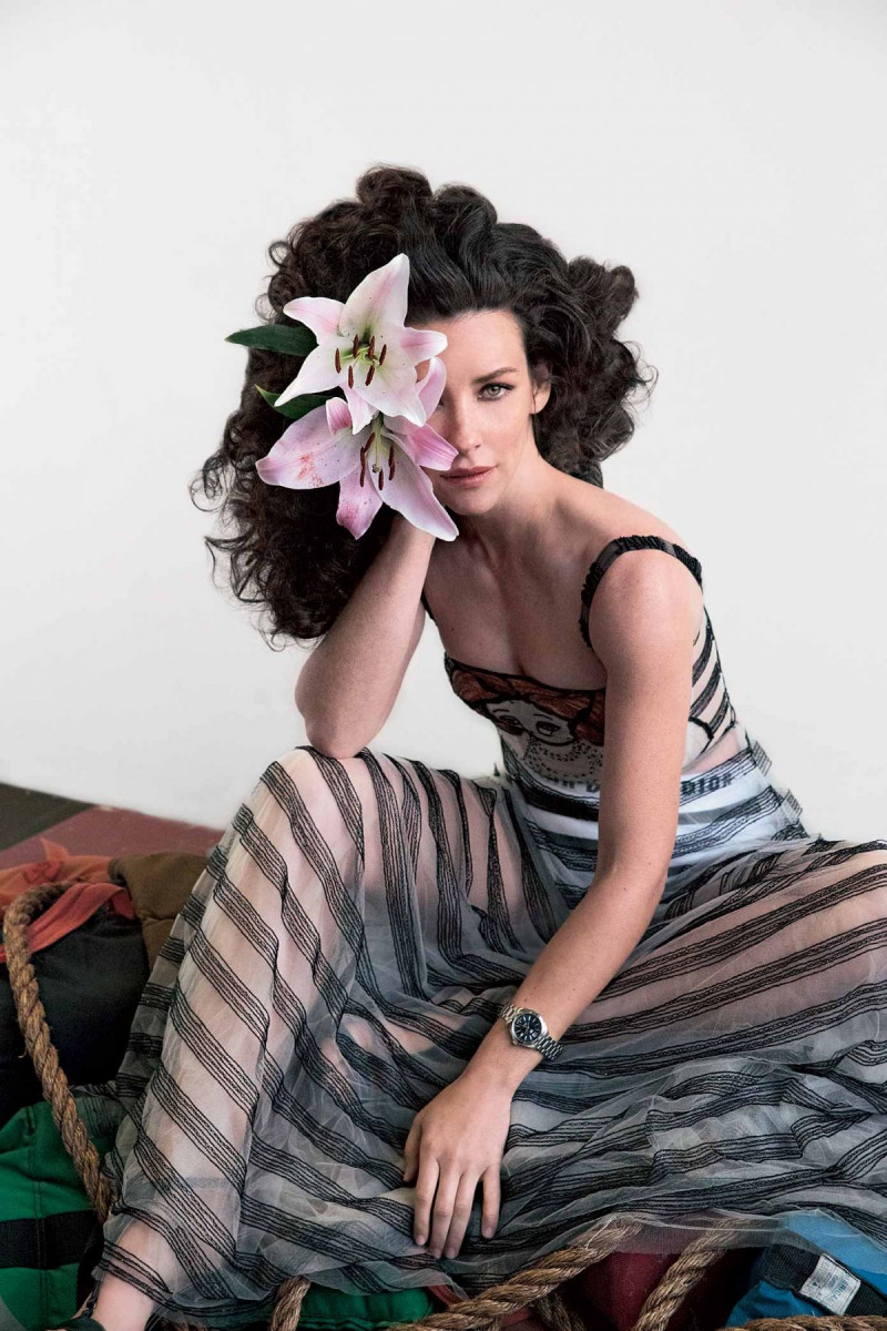 Evangeline Lilly: pic #1049982