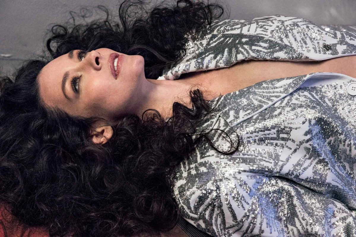 Evangeline Lilly: pic #1049978