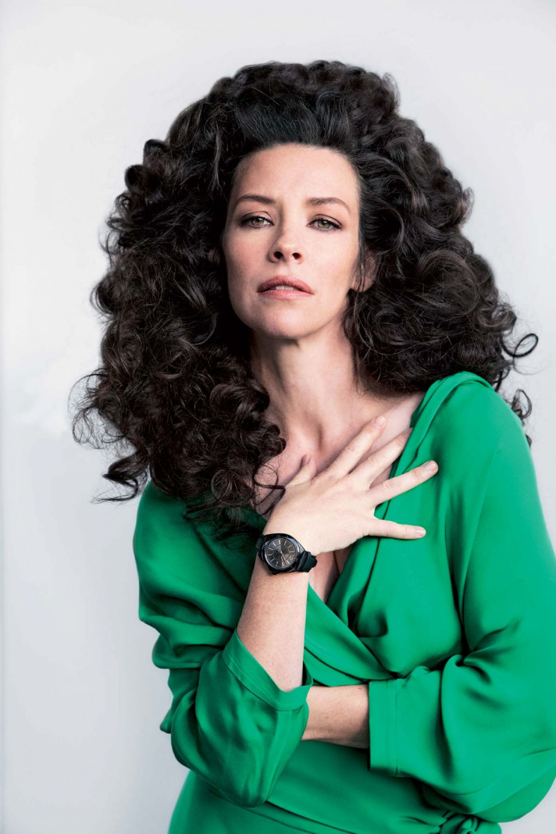 Evangeline Lilly: pic #1049980