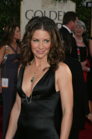 Evangeline Lilly pic #220887