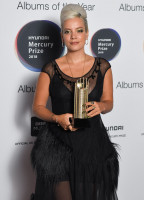 photo 25 in Lily Allen gallery [id1069549] 2018-09-27