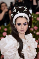 photo 12 in Lily Collins gallery [id1131497] 2019-05-08