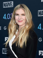 Lily Rabe pic #1026123