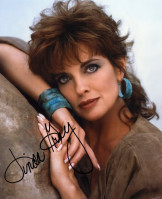photo 6 in Linda Gray gallery [id645666] 2013-11-08