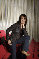 photo 8 in Linda Gray gallery [id645664] 2013-11-08